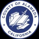 Alameda County