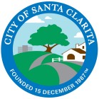 City of Santa Clarita