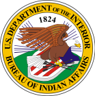 Department of Indian Affairs