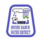 irvine-wd