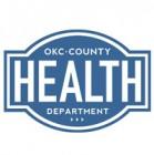 okc-health