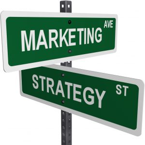 strategicproposals